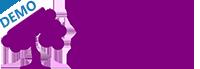 PurpleTree Demo Store!
